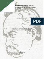 A Recepção de Nietzsche no Brasil.pdf