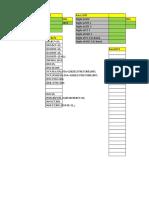 Script Comandos MML v1.2.1