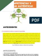COMPETENCIAS Y TAREAS AUTENTICAS.pptx