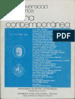 Anales-Historia-Contemporanea_03-04.pdf