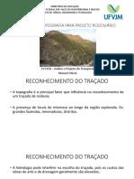 AULA 04 - FASES DA CONSTRUÇÃO DE UMA ESTRADA 1[1602].pdf