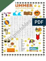 Summer wordsearch.pdf