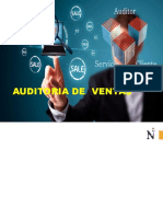 Audit.ventas Ses.4