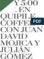 newproject_original.pdf