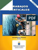 Trabajos+Verticales.pdf