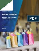 IFRS-practice-issues-revenue-NIIF-15-sept14.pdf