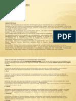 CONCEPTOS DE VALORES.pptx