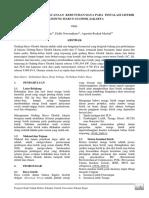 505-972-1-SM.pdf