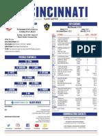 06-22-19 vs LA Galaxy