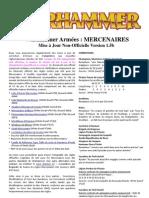 PDF Mercenaires V8