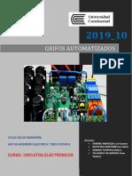 PRYECTO_GRIFO AUTOMATICO__Modelo de Trabajo de Investigacion (Autoguardado)