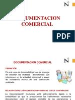 Clase Documentacion Comercial