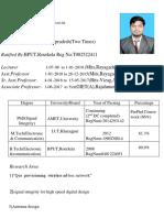 BiswaRanjan Barik Resume (1)