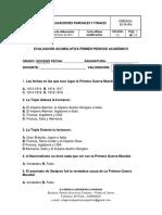 59.Ge-fr-059 Acumulativas Ciencias Sociales Grado 8 y 9 II Periodo