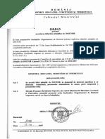 ordin-nr.-2398-din-2007.pdf