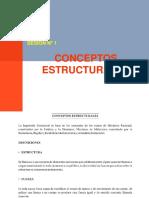 Estatica Luis Eduardo Gamio Editorial MACRO