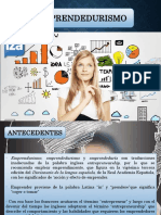emprendedurismo-160215151457