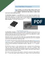 FET Note.pdf