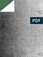 His Gen Indias - Fdez Oviedo.pdf