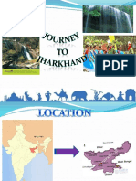 journey to jharkhand.pptx