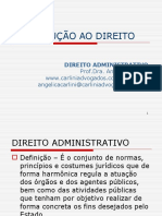 aula-direitoadministrativo-090930121259-phpapp01.ppt
