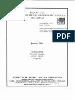 76_PR-124-13-14-Part-4.pdf