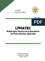 LFNATEC - v_14_n_01
