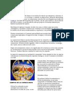 LA COSMOVISION MAYA.docx