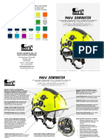 Pacific R6V - Product Summary Booklet (v1.1)
