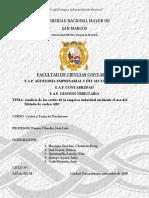 TRABAJO DE INVESTIGACIÓN (COSTEO ABC).docx