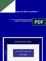 EEGc_cuantitativo