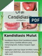 Infeksi Pada Umbilikus- Origeria
