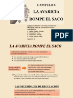 LA AVARICIA ROMPE EL SACO-1.pptx