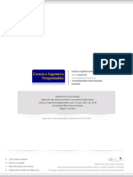 artículo_redalyc_91101005.pdf