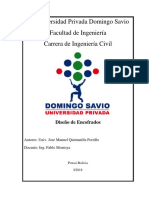 DISEÑOS DE ENCOFRADO.docx