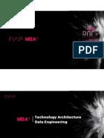 Aula1__Engenharia__Cenário_de_Dados__Prof_Tassiana.pdf