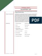 Alkaprint GN.pdf