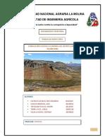 Informe OT - medio curso.docx