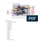 Proses Manufaktur Mesin Press Enceng Gondok.docx