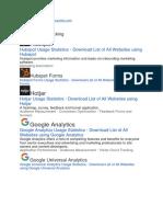 Technology Profile - wavetec.docx
