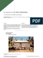 1377-2783-1-PB.pdf