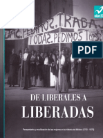 Movilizacion_y_ciudadania._Las_mujeres_e.pdf