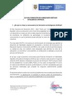 Convocatoria IA Final.pdf