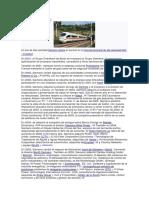 Hisotria Siemens 2001- 2015