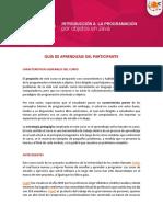 _debdcaddecc731566e271ad469652a2d_programa.pdf