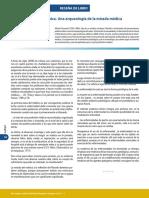 Nacimiento de la clinica .pdf
