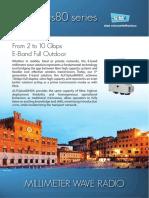 Siaemic ALFOplus80.l.us Leaflet