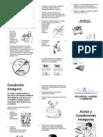 TRIPTICO-Actos-y-Condiciones-Inseguras-.doc