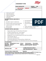 110503-risk-assessment---persons-visiting-site.pdf