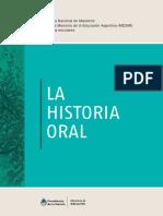 Cuadernillo-Historia-Oral.pdf